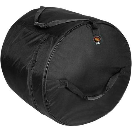 Galaxy Bass Drum Bag
