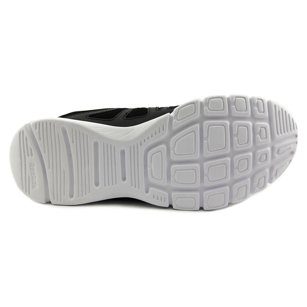 Reebok Trainfusion RS   Round Toe Synthetic  Cross Training