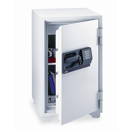 Safes & Lockboxes - Walmart com