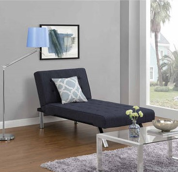 Chaise Lounges Walmartcom