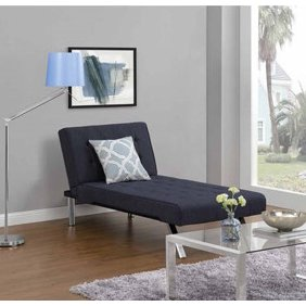 Fine Kebo Chair Black And White Geometric Pattern With Dark Leg Short Links Chair Design For Home Short Linksinfo