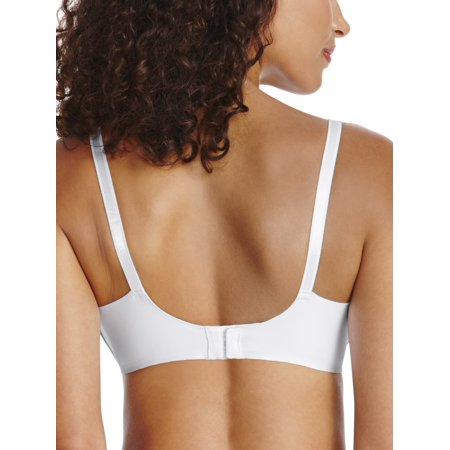 Blissful Benefits by Warner's® Women's Underarm Smoothing Wire-Free Bra RM7561W