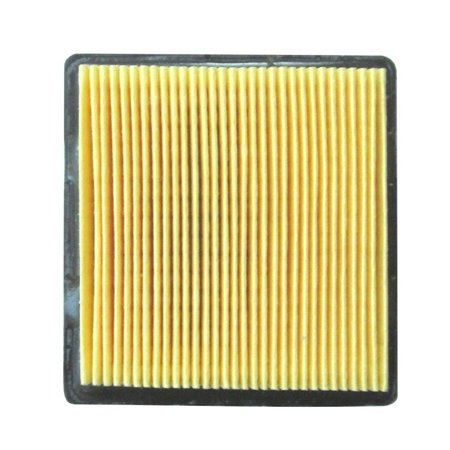Ryobi RY08420 OEM Replacement Air Filter # 900777005 - image 1 of 1