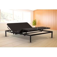 Primo International Azalea Adjustable Bed