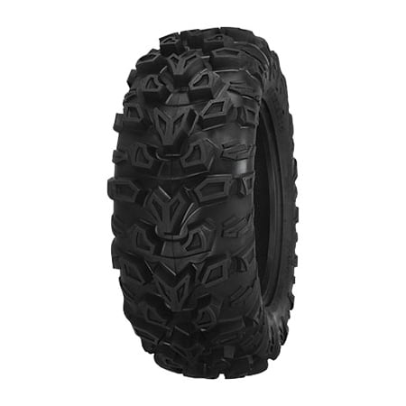 Sedona Mud Rebel R/T 8-Ply Radial Tire 26x11-14 for Arctic Cat PROWLER XTX 700 H1 4X4 LE