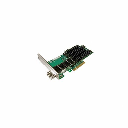IBM 45D0166 IBM Intel 10 GigaBit D95857 XF Server Adapter 45D0166 IBM Intel 10 GigaBit D95857 XF Server Adapter