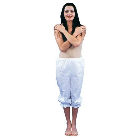 Pantaloons 1 Size Accessory   Walmart Canada