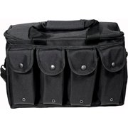 Leapers Shooters Bag