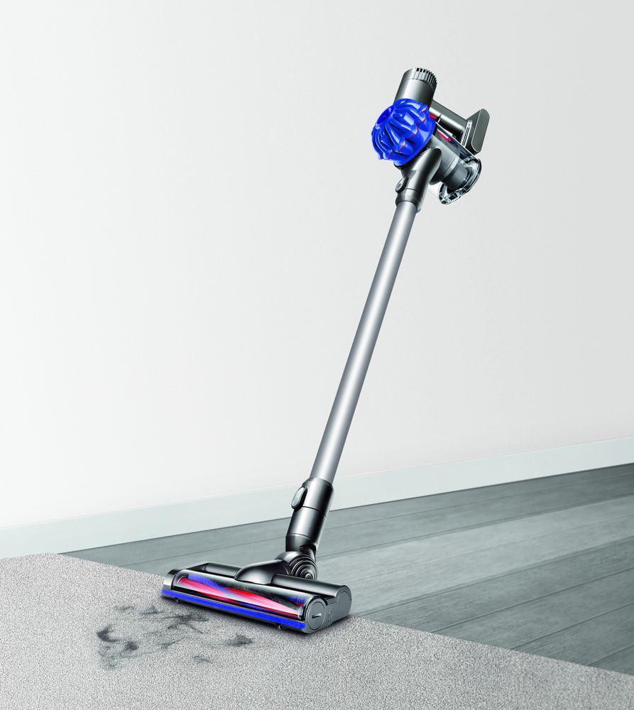 Dyson V6 Origin Cord Free Vacuum