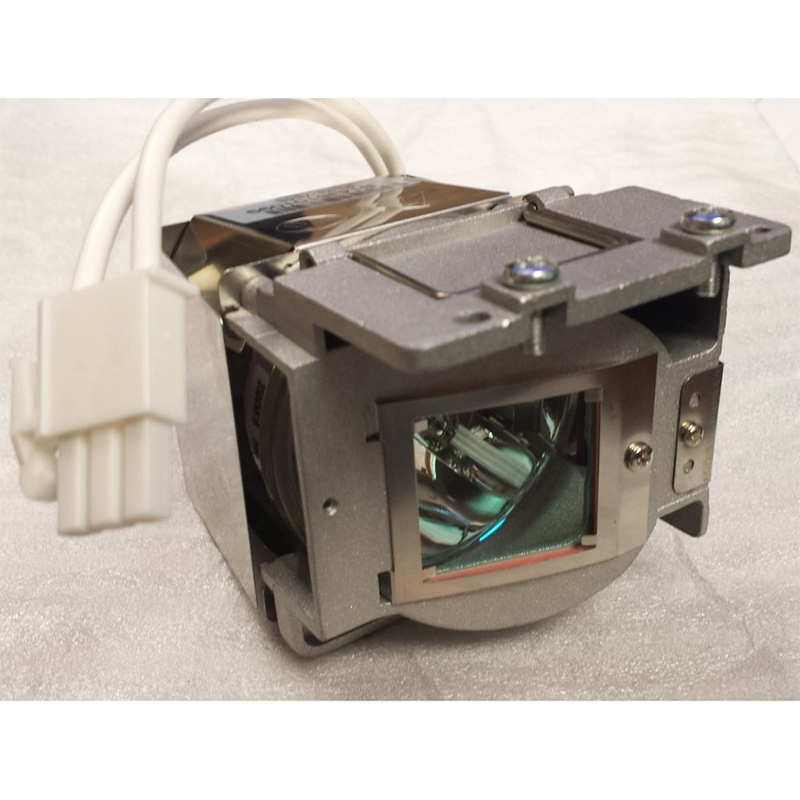 Viewsonic RLC-084 Projector Housing with Genuine Original OEM Bulb