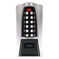 KABA E-PLEX E5070-626-41 Electronic Locks,5000,Cylindrical