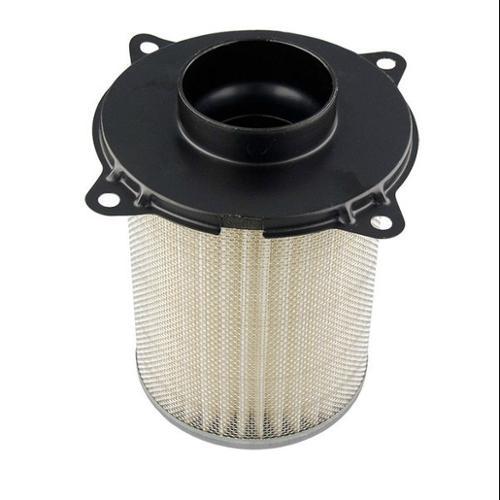 HiFlo Air Filter 2 Required Fits 97-04 Suzuki Marauder 800 VZ800