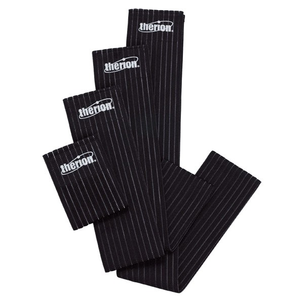 """Therion Magnetics Comfort Wrap (12"""")"""