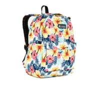 7c6ed174a7ec Multicolor Backpacks - Walmart.com