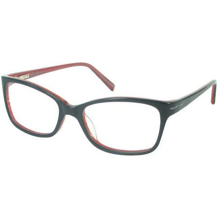 0ccc19f6052 Nolita Mood Women s Rx-able Eyeglass Frames