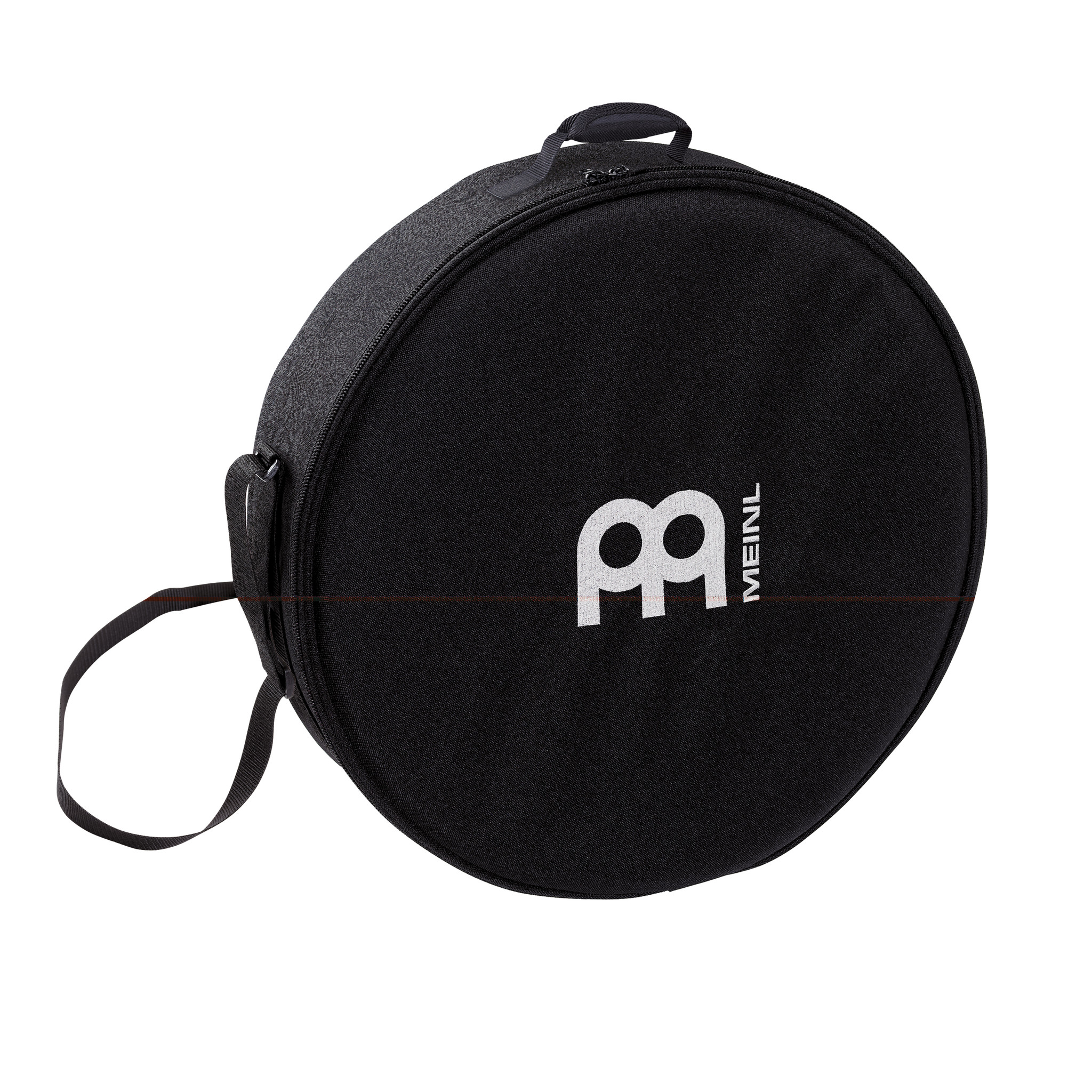 "Meinl Professional Frame Drum Bag 16"" Black"