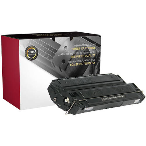 CIG Remanufactured Toner Cartridge (Alternative for HP 92274A 74A) (3,350 Yield)