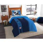 Tennessee Titans - Fan Shop - Walmart.com