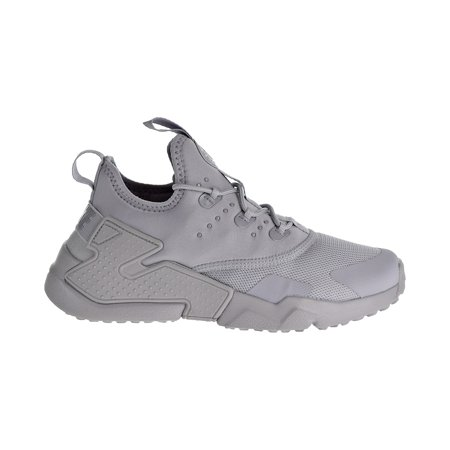 a521a251ae27 Nike - Nike Huarache Run Drift Little Kids  Shoes Wolf Grey White ...