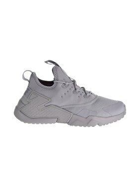 ac25c5b9b7c0 Product Image Nike Huarache Run Drift Little Kids  Shoes Wolf Grey White  aa3503-003