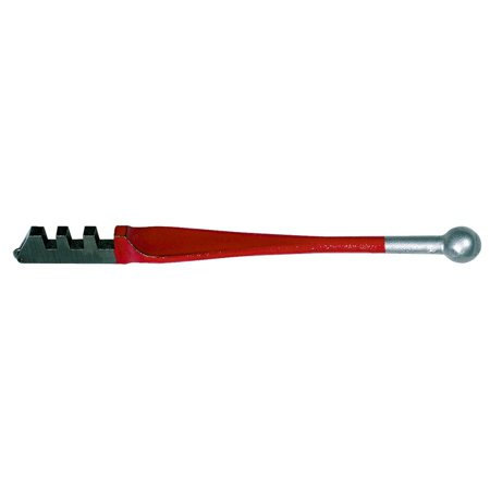 Red Devil 102370 Professional Glass Cutter