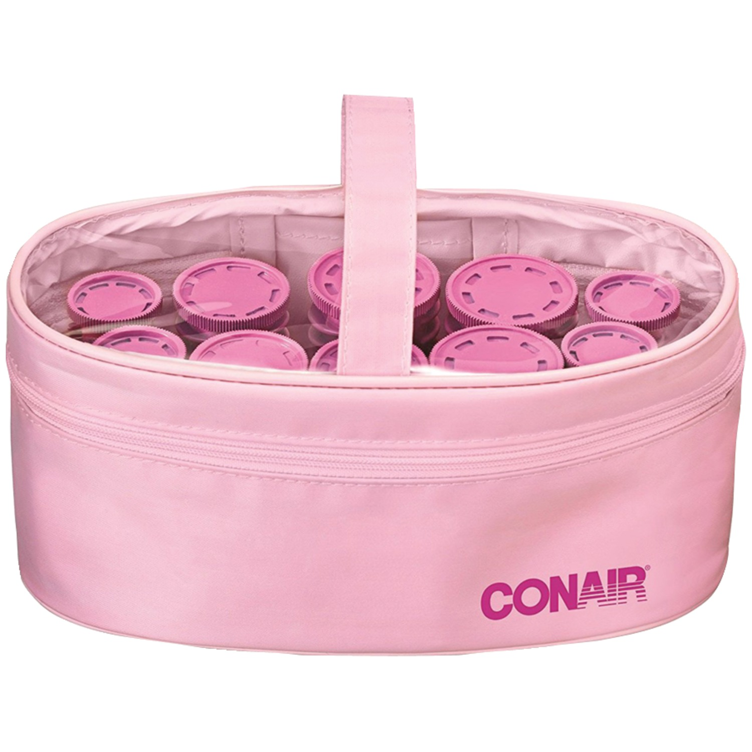 Conair Hs10x Instant Heat Compact Hot Rollers