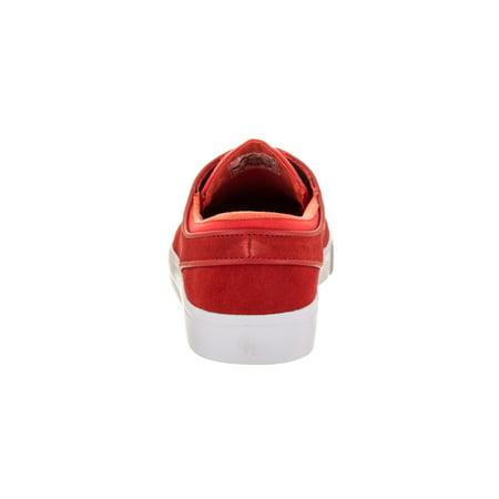 Nike Unisex SB Zoom Janoski CPSL Skate Shoe - image 4 de 5