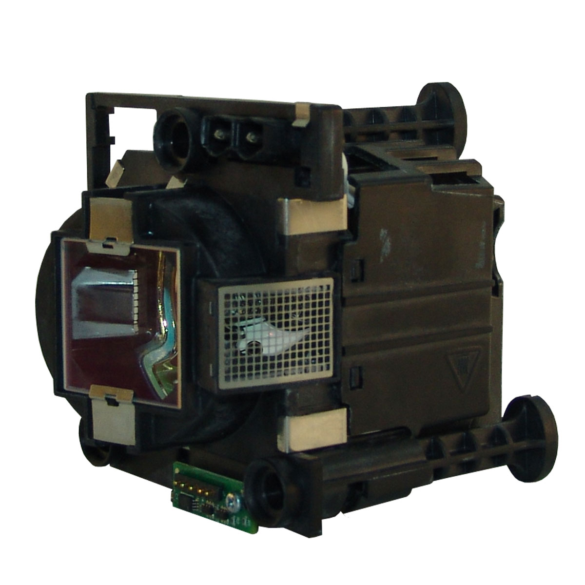 Original Philips Projector Lamp Replacement for Christie Matrix 3000 (Bulb Only) - image 5 of 5