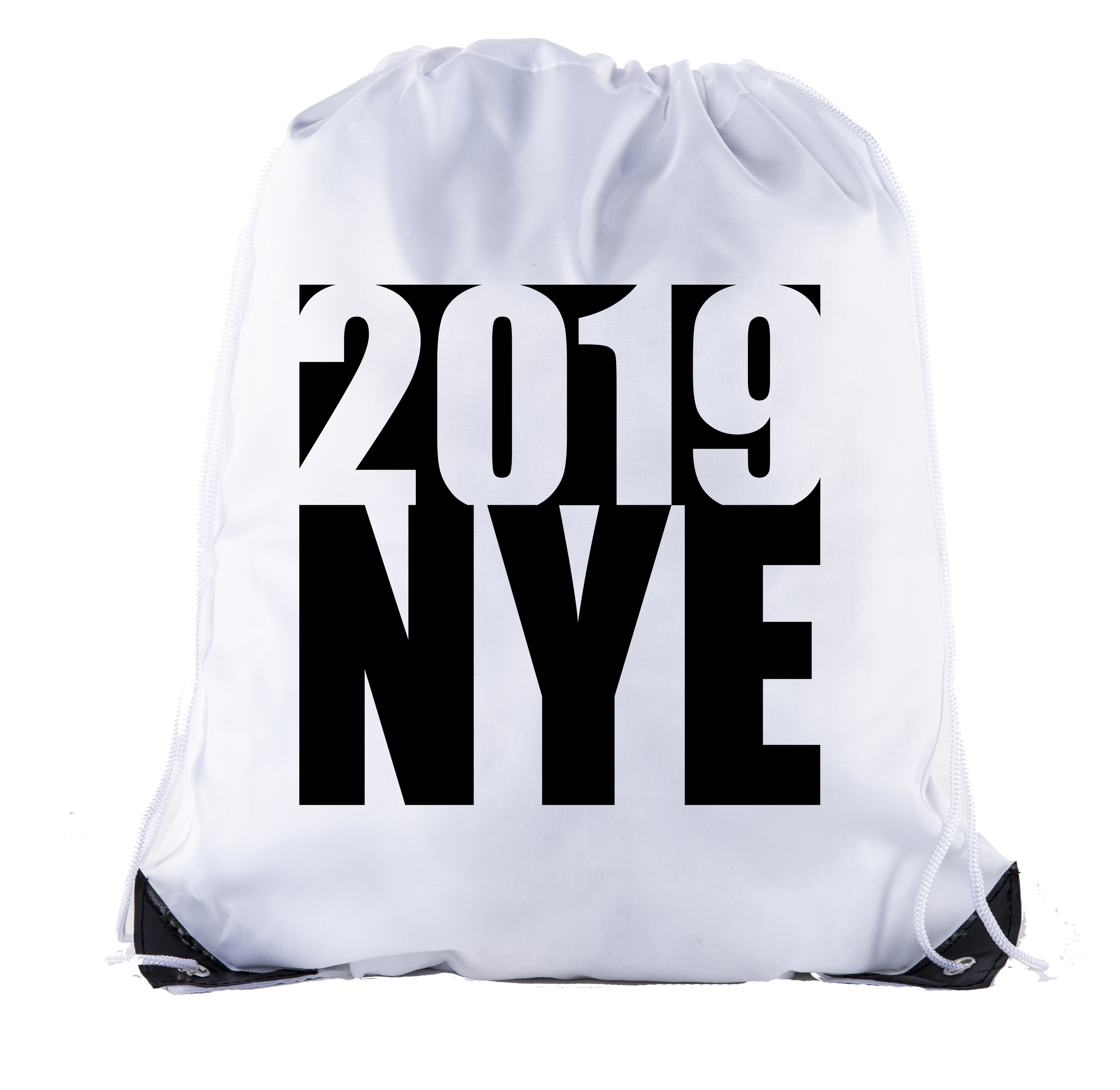 New Year's Eve Party Goody Bags, New Years Decorations ...