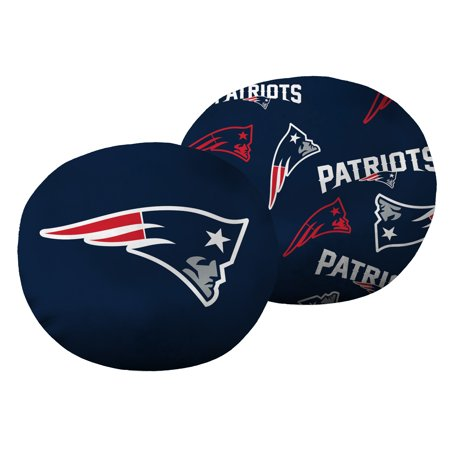 NFL - New England Patriots, 11