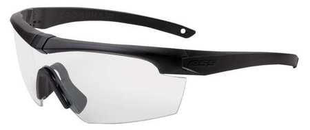 5bc5e7026d ESS Eyewear Cross Series Crossbow 2X Kit 740-0504 - Walmart.com