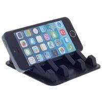 Car Dashboard Non-Slip Holder Dash Stand Mount Z2P Compatible With Doro Doro 824 SmartEasy - Essential Phone (PH-1) - Google Pixel XL 3a XL 3 XL 2 XL - HTC Bolt, U11, 10, U12 Plus - Huawei P9