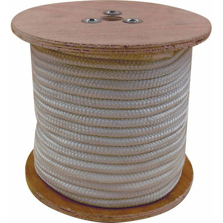 Extreme Max BoatTector Double Braid Nylon Rope