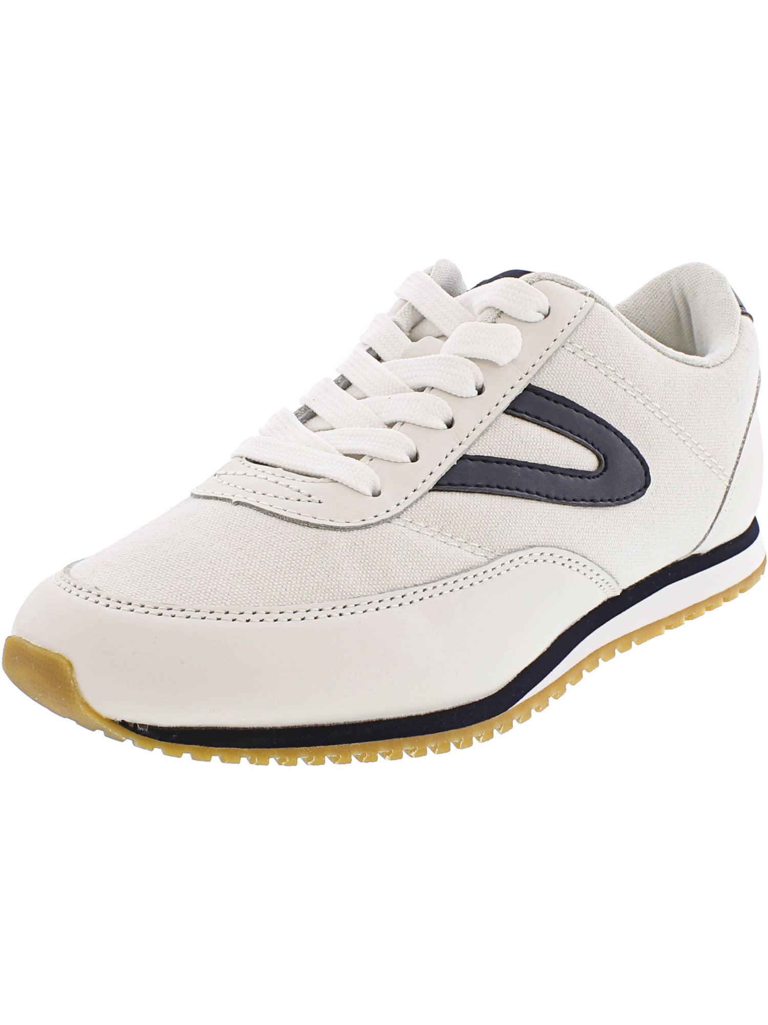 Tretorn Womens AVON2 Sneaker