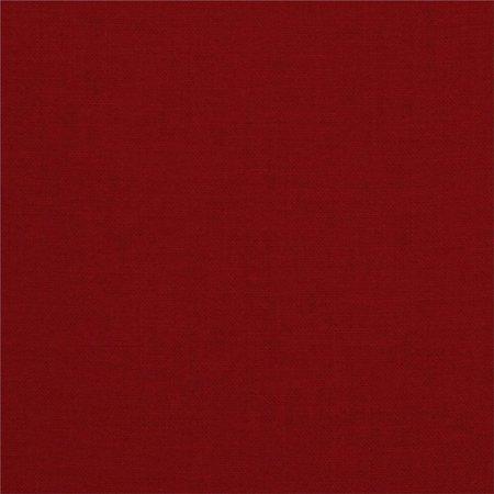 - Robert Kaufman Kona Wide 108 Inch Quilt Backing Rich Red