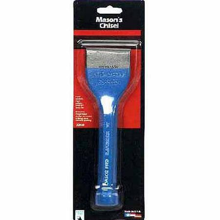 "Dasco Products 334-0 2 -1/4"" x 7-1/2"" Mason"