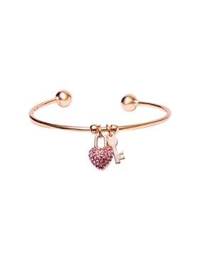 b304b7198d925 Barzel Jewelry - Walmart.com
