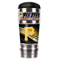 Pittsburgh Pirates The MVP 18oz. Tumbler