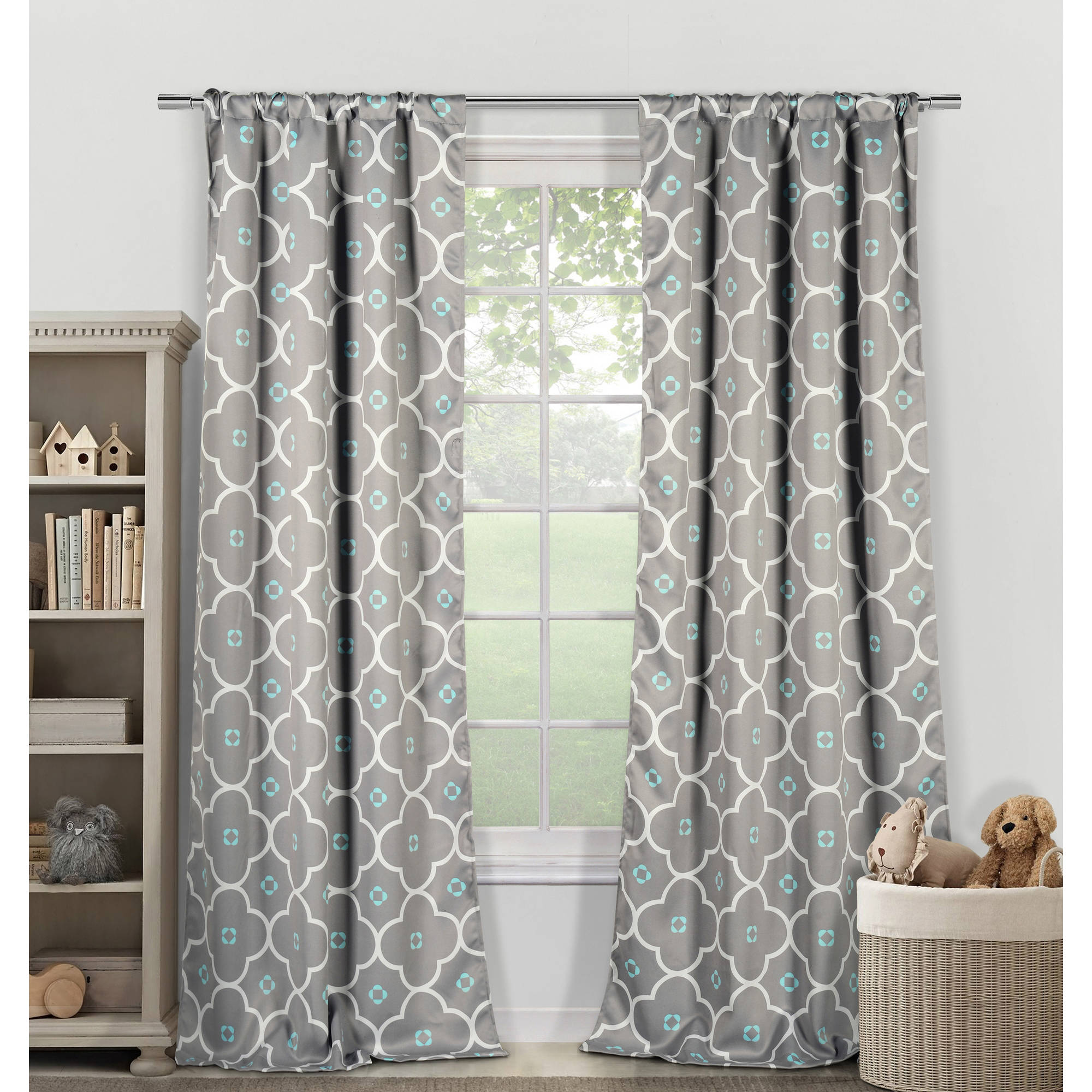 Cheap grey curtains - Cheap Grey Curtains 29