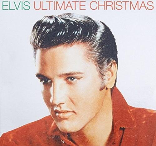 Elvis: Ultimate Christmas