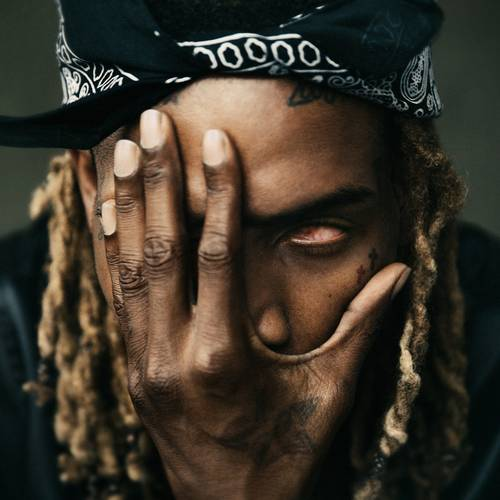 Fetty Wap (Edited)