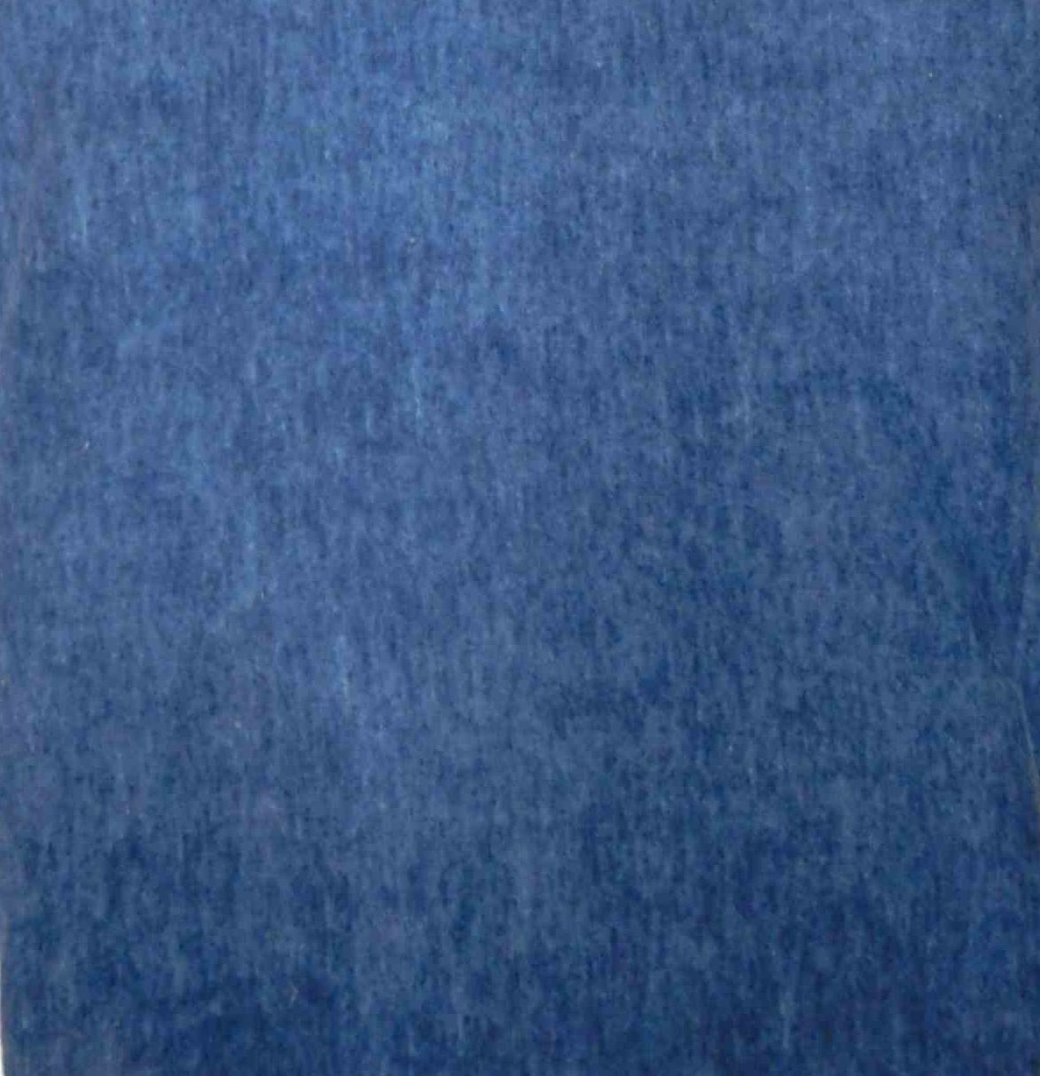 threshold queen cotton flannel sheet set brushed blue bed sheets