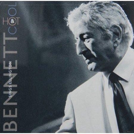 Bennett Sings Ellington   Hot And Cool