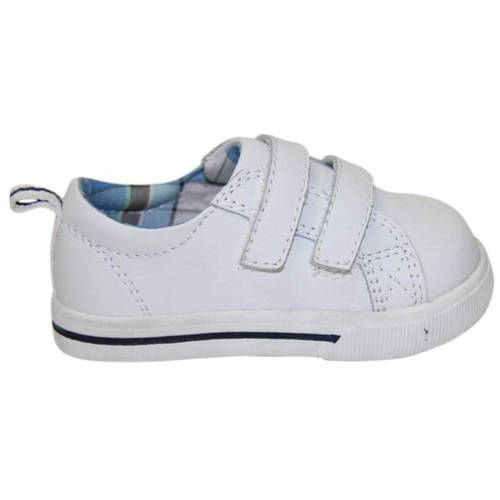 Healthtex Newborn Boys' Athletic Shoes
