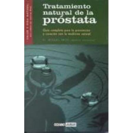 medicamentos para la próstata omnicare