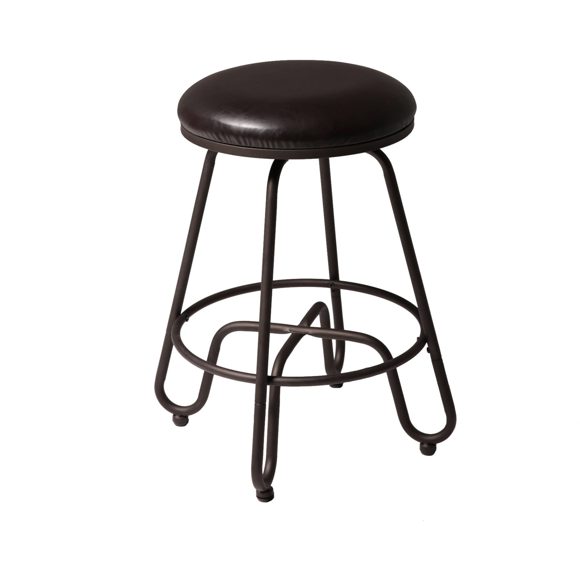"Fashion Bed Group by Leggett & Platt Denver 26"" Counter Stool"