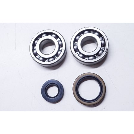 Crank Bearing and Seal Kit