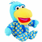 "Jim Henson's Pajanimals Squacky Large 15"" Plush"