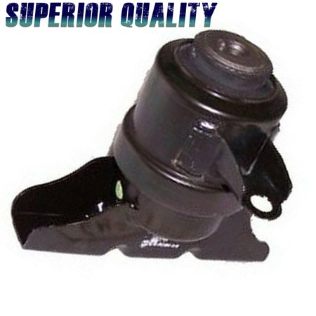 CF Advance For 01-04 Ford Escape Mazda Tribute 2.0L 3.0L Front Engine Motor Mount 3056 New 2001 2002 2003 -