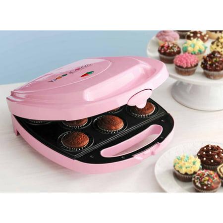 Babycakes Cake Pop Maker Walmart